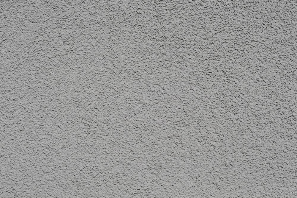 Штукатурка силікон латексна Danke! Kontur  камінцева 1,5 25кг - 3